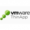 VMware ThinApp 5 Client Licenses 100 Pack