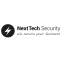 NextTech Security e-learning