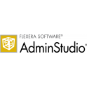 Flexera AdminStudio 2020 (Version Standard)
