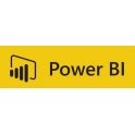 Formation Power BI Desktop