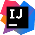 JETBRAINS INTELLIJ IDEA EDU