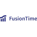 FusionTime