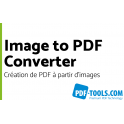 3-Heights™ Image to PDF Converter