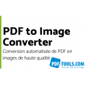 3-Heights™ PDF to Image Converter