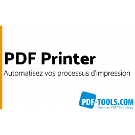 3-Heights™ PDF Printer