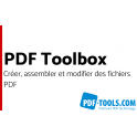3-Heights™ PDF Toolbox