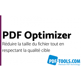3-Heights™ PDF Optimizer