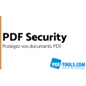 3-Heights™ PDF Security