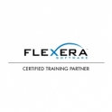 Formation Flexera InstallShield