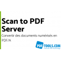 3-Heights™ Scan to PDF Server