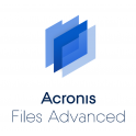 Acronis Cyber Files