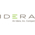 IDERA Solutions for the Cloud