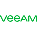 Veeam Availability Orchestrator