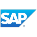 SAP Crystal Reports 2020