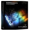 BUSINESS OBJECTS EDGE