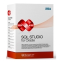EMS MANAGEMENT STUDIO FOR ORACLE