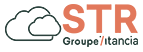 STR -- Software Technology Resources